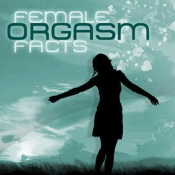 Female Orgasm Facts