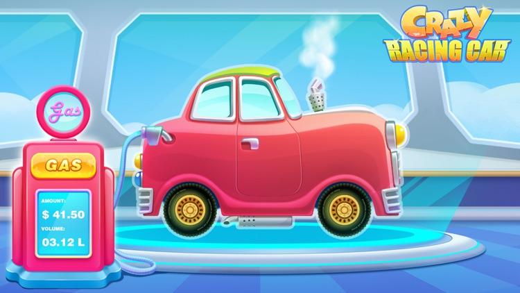Crazy Racing Car:Drifting Game