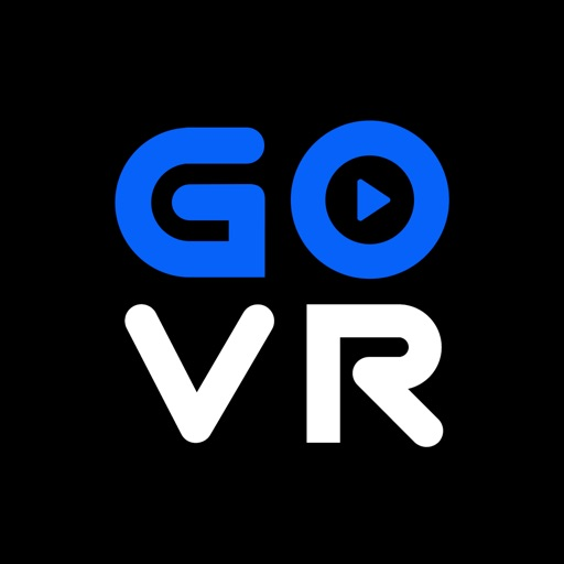 Go VR Player- Virtual Reality 3D Video Player App Bewertung