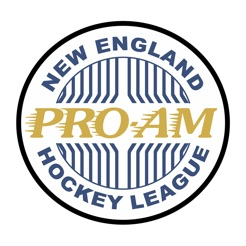 Image result for pro am hockey logo