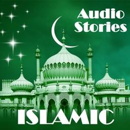 All Islamic Audio Stories Muslims Free