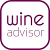 The n°1 Wine App - Wine Advisor Ranking