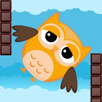 Codes for Fly Owl Hack