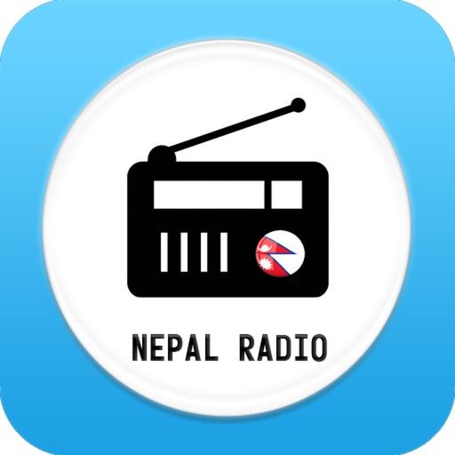 नेपाली रेडियो - Top Stations Music Player FM AM
