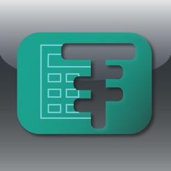 Image of MediCalc logo