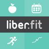 Liberfit