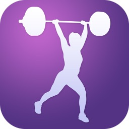 Barbell Workout - Bulk Up Chest Training Exercises