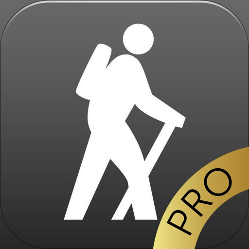 Visual Dictionary Pro - Learn 33 Languages