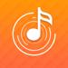 音乐播放器-高音质音乐播放器 - 听音乐 - 我的音乐