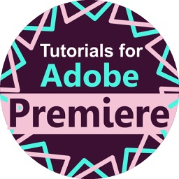 Tutorial for Adobe Premiere
