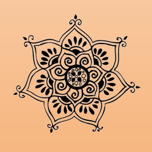 Garden of Healing Yoga