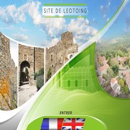 Visite Virtuelle Léotoing
