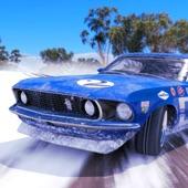 Motorsport Race: World Tour