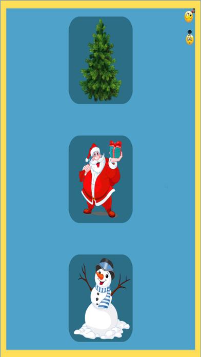 Christmas Decor screenshot one