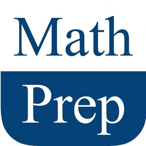 Math Prep PRO
