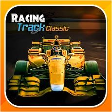 Activities of Racing Track Classic