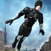Codes for Super Hero Fighting City Mafia Hack