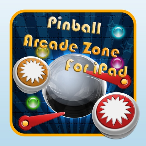 Pinball Arcade Zone