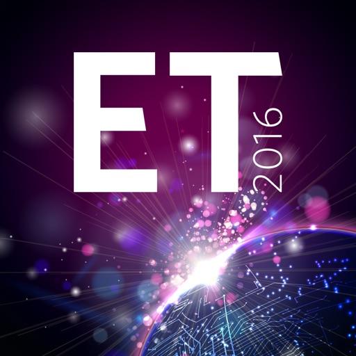ET2016 icon
