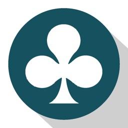 Peliautomaatteihin pokeri olimpin