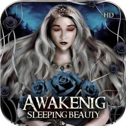 Awakening Sleeping Beauty