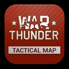 Activities of WT Tactical Map