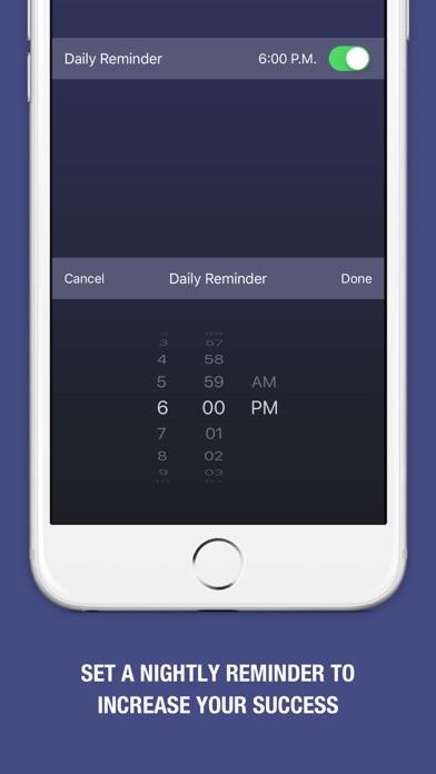 Sleep Solutions screenshot 4