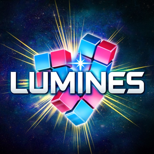 Lumines: Puzzle & Music review