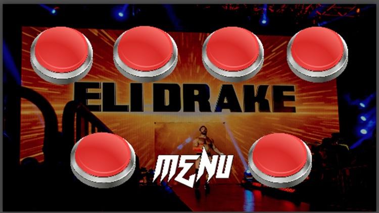 Official Eli Drake Dummy Button screenshot-3