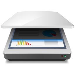 Scanner Plus - PDF Scanner, Editor & Printer App