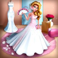 Codes for Wedding Dress Designer Game - Fashion Studio Hack