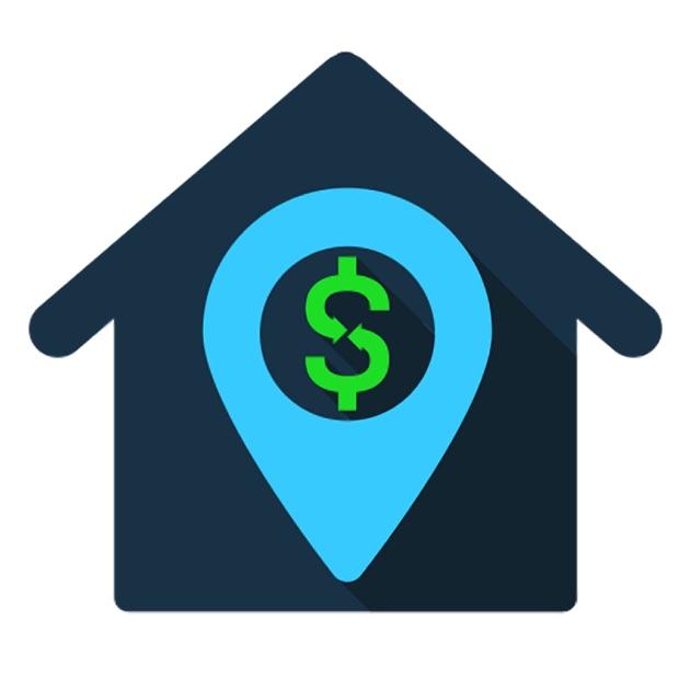 La casa de cambio en app store - Cambio de casa para vacaciones ...