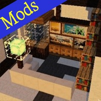 Codes for Latest Furniture Mods for Minecraft (PC) Hack