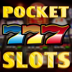 Pocket Slot Machines
