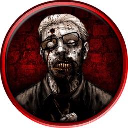 Zombie Hunter Assault Mission