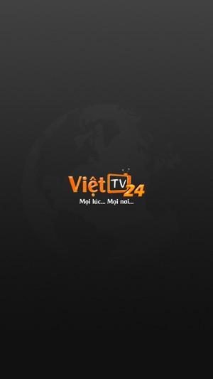 viet tv 24