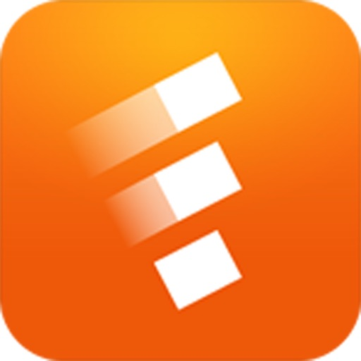 FileThis - All Bills & Accounts Instantly Managed and Organized