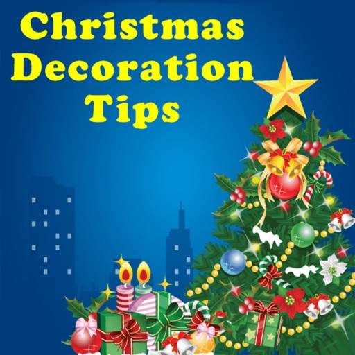 Christmas Decorations – Xmas Decorating Ideas