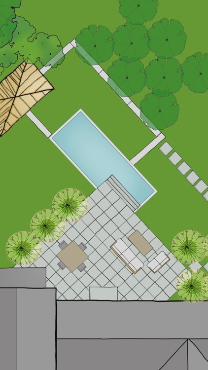 HOME OUTSIDE®: Landscape Design for Everyone