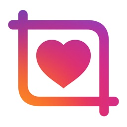 Tags & Grid Post for Instagram Likes and Followers