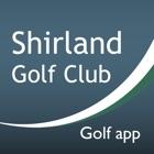 Shirland Golf Club - Buggy icon