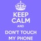 Keep Calm and Carry On Wallpapers to spicy up your phone want to pimp up your phone with the best retina images of keep calm, well your search is over