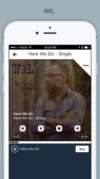 WiL screenshot-1