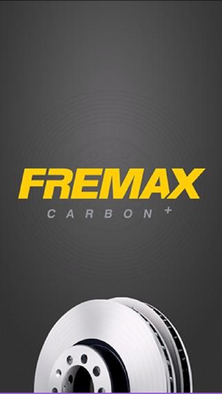 FREMAX – Catalog-0