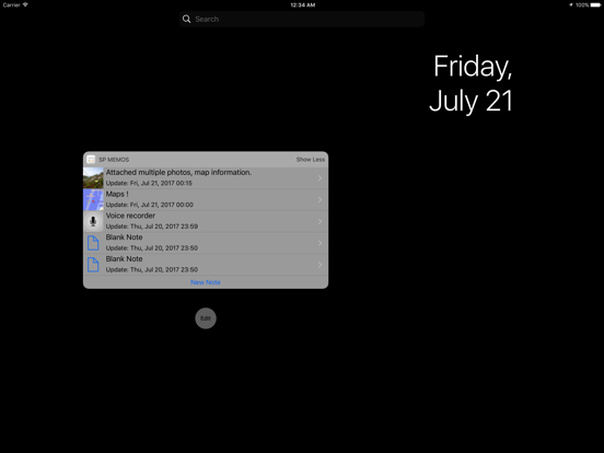 Screenshot 6 of 6