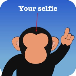 Animal Me - Make Your Selfie an Animal