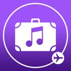 MUSIC.WITH.ME - Music Player e Streaming Offline icon