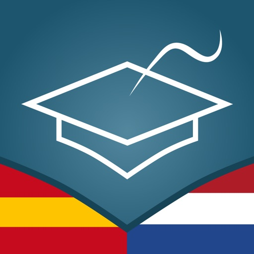 Spanish | Dutch - AccelaStudy®