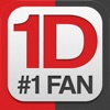 #1 One Direction Fan - The 1D Fan Quiz