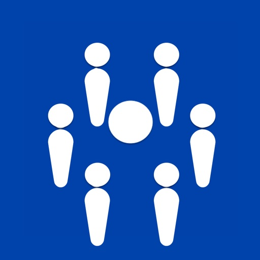SharePro - Share Your Business & Personal Profiles